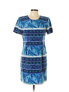 Studio C Casual Dress Size 8