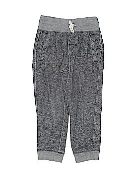Gap Kids Sweatpants Size 4T
