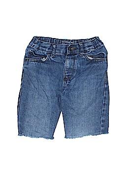 The Children's Place Denim Shorts Size 5T