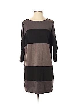 J.B.S. Casual Dress Size M