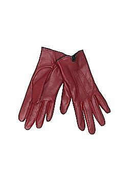 Lauren by Ralph Lauren Gloves Size S
