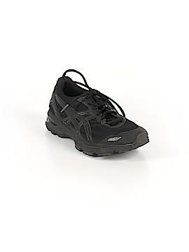 Basics Sneakers Size 7