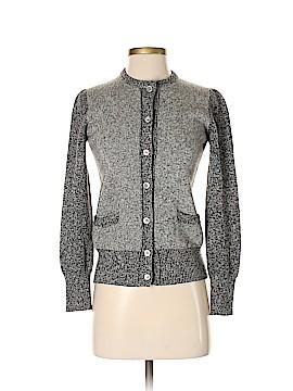 Valentino Wool Cardigan Size 40 (IT)