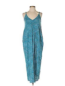 Love Stitch Casual Dress Size Sm - Med