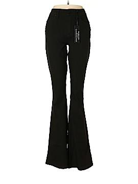 Eva Longoria Jeans Size 8