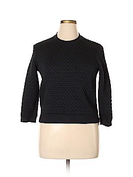 Uniqlo Sweatshirt Size M