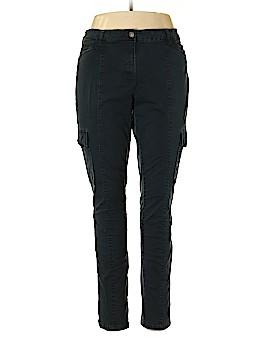 Boden Cargo Pants Size 14