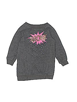 Epic Threads Sweatshirt Size 3T