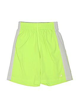 Gap Shorts Size S (Kids)