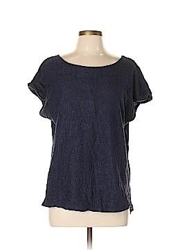 Stylus Short Sleeve Top Size XL