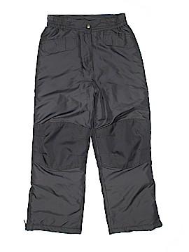 Extreme Snow Pants Size 5/6
