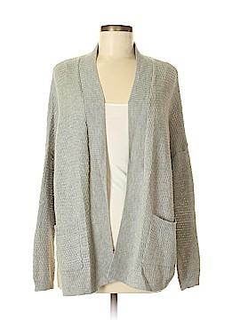 Universal Thread Cardigan Size M