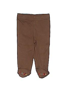 Koala Kids Casual Pants Size 3 mo