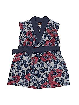 Tea Dress Size 2T