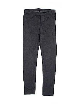 Cat & Jack Casual Pants Size 10 - 12