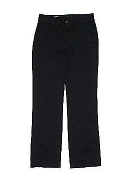 Volcom Dress Pants Size 8