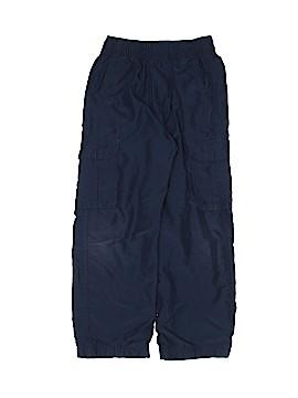 Pure Stuff Cargo Pants Size 6