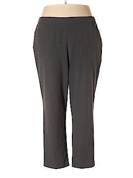 DressBarn Dress Pants Size 22 (Plus)