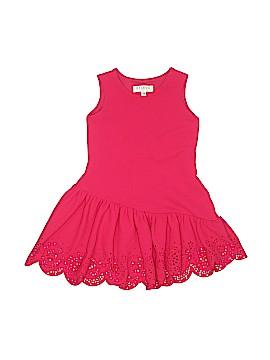 Helena Dress Size 3T