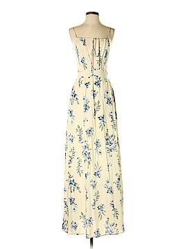 AaKaa Casual Dress Size S