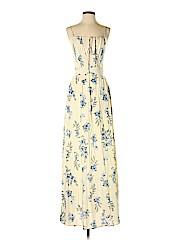 AaKaa Casual Dress