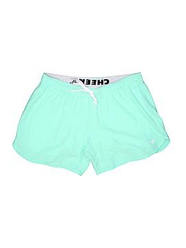 Varsity Athletic Shorts Size XXL