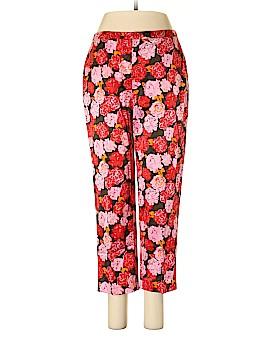 Linda Allard Ellen Tracy Casual Pants Size 6 (Petite)