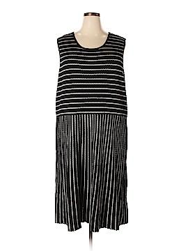 Stizzoli Casual Dress Size 58