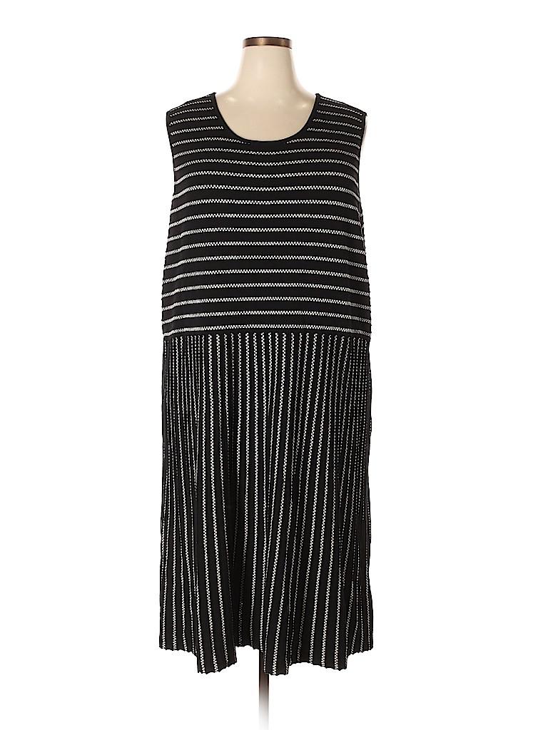 Stizzoli Women Casual Dress Size 58