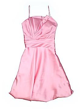 Adolfo Dominguez Cocktail Dress Size 34 (EU)