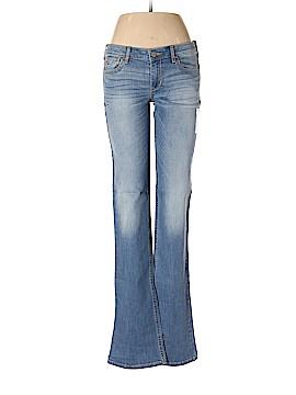 Hollister Jeans Size 9L