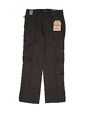 Champs Cargo Pants Size 8