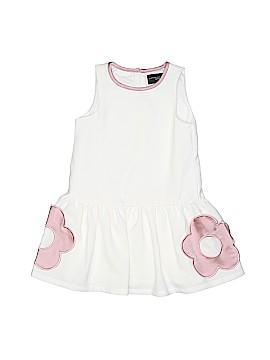 Victoria Beckham for Target Dress Size 3T