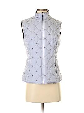 Cutter & Buck Vest Size XS
