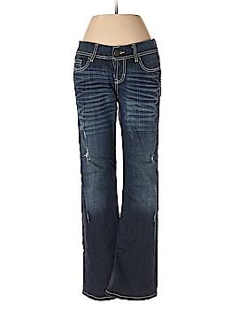 BKE Jeans Size 28S