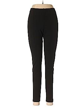 H&M Casual Pants Size M