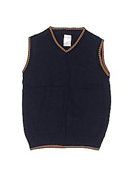 Gymboree Vest Size 3T