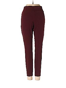Torrid Casual Pants Size 00 (Plus)