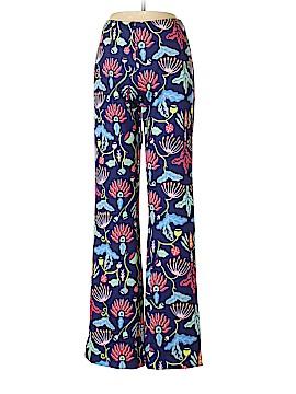 CK Bradley New York Casual Pants Size S