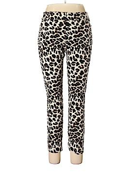 New York & Company Dress Pants Size 14