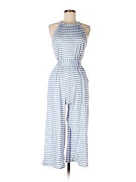 Unbranded Clothing Jumpsuit Size M