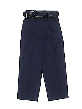 Vangogh Dress Pants Size 5