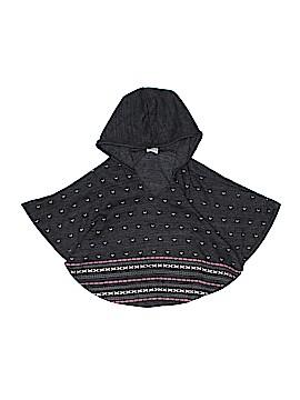 Splendid Pullover Hoodie Size 4