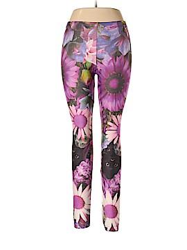 Unbranded Clothing Leggings Size L