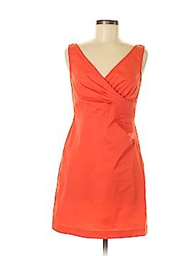 EShakti Casual Dress Size M