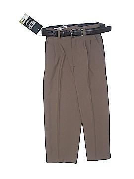 Vangogh Dress Pants Size 4