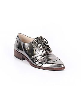 Louise Et Cie Flats Size 8