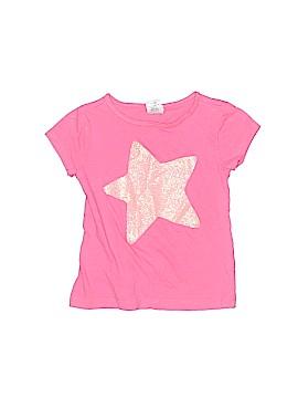Crewcuts Short Sleeve T-Shirt Size 2T
