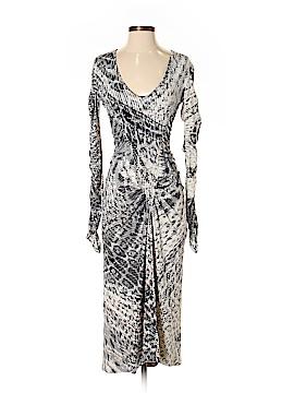 Roberto Cavalli Casual Dress Size XS