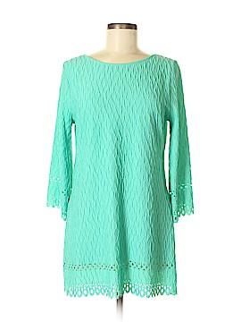 Peck & Peck Casual Dress Size M